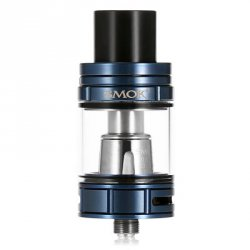 Акция на товар Original SMOK TFV8 BIG BABY Clearomizer