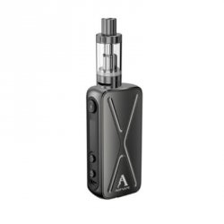 Акция на товар Original Rofvape A Box Mini 80W TC Box Mod Kit