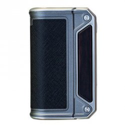 Купить Lost Vape Therion DNA 166W TC Box Mod for E Cigarette по акционной цене