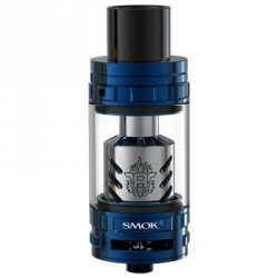 Купить недорого Original Smok TFV8 Cloud Beast Tank Atomizer