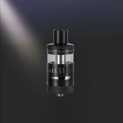 Купить со скидкой Original Steam Crave 2ml Supreme Lite RDTA