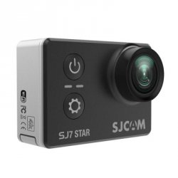 Акция на товар Original SJCAM SJ7 STAR WiFi Action Camera 4K