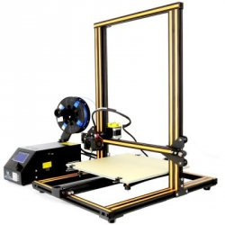 Купить недорого Creality3D CR - 10 3D Desktop DIY Printer