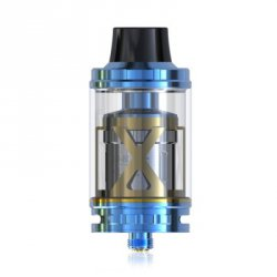 Купить со скидкой Original IJOY EXO XL Sub - ohm Clearomizer