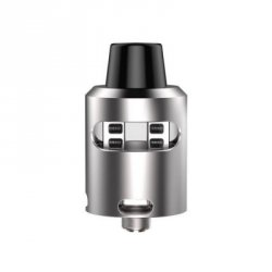 Купить со скидкой Original Geekvape Tsunami 24 RDA Glass Window Version