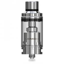 Акция на товар Original Eleaf Lemo 3 RTA Atomizer