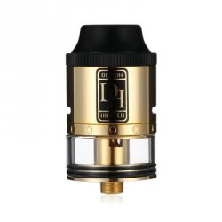 Купить недорого Original Smokjoy Demon Hunter RDTA