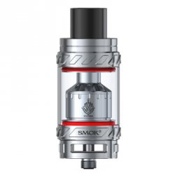 Купить дешево Original SMOK TFV12 Cloud Beast King Atomizer RBA Version со скидкой