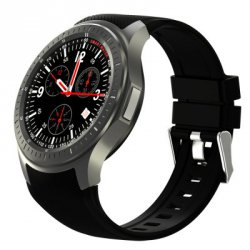 Купить со скидкой DOMINO DM368 Plus 3G Smartwatch Phone