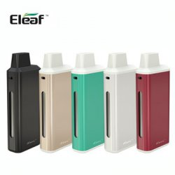 Купить недорого Original Eleaf iCare E Cigarette Starter Kit