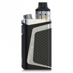 Акция на товар Original IJOY RDTA Box MINI 100W Kit