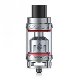 Купить со скидкой Original SMOK TFV12 Cloud Beast King Clearomizer