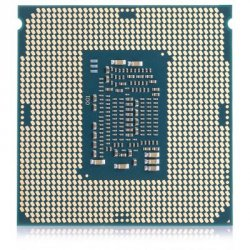 Купить со скидкой Intel I7 7700 Core Quad-core CPU Scattered Piece