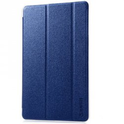 Купить Protective Case for Teclast X80 HD / X80 PLUS / P80-3G / X80 PRO с хорошей скидкой
