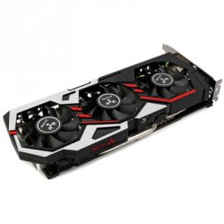 Купить недорого Original Colorful iGame1060 U - 6GD5 Top Graphics Card