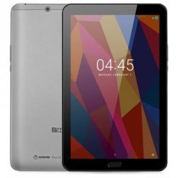 Акция на товар ALLDOCUBE Freer X9 Tablet PC