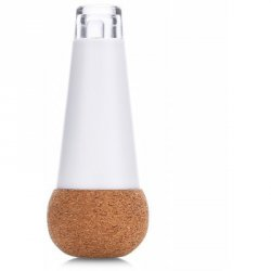 Купить LY GY - A025 Color Changes USB Powered Cork LED Light с хорошей скидкой