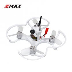 Купить недорого EMAX Babyhawk 85mm Micro Brushless FPV Racing Drone