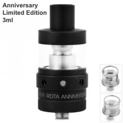 Купить Original Steam Crave Aromamizer RDTA V2 Atomizer по акционной цене