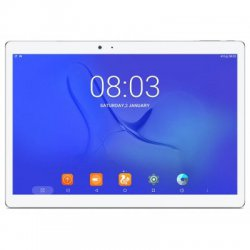 Купить Teclast Master T10 Tablet PC Fingerprint Sensor по акционной цене
