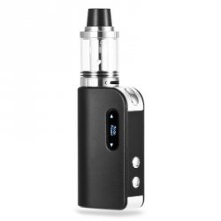 Купить со скидкой Original Smokjoy Air 50S Micro Kit with 7 - 50W for E Cigarette