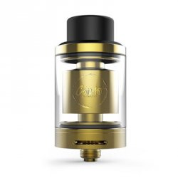 Купить недорого Original CoilART MAGE GTA RTA
