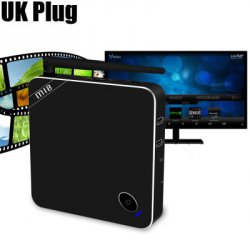 Купить недорого Beelink M18 Smart TV Box Android 5.1