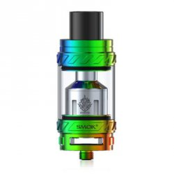 Купить дешево Original SMOK TFV12 Cloud Beast King Clearomizer со скидкой