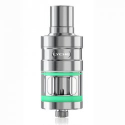 Акция на товар Original Eleaf LYCHE Atomizer