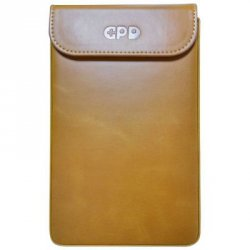 Купить дешево GPD Pocket Carry Case PU Leather Protective Bag со скидкой