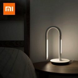 Купить недорого Original Xiaomi Philips Eyecare Smart Lamp 2