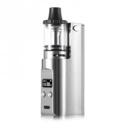 Акция на товар Original KANGER JUPPI 75W TC STARTER KIT