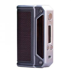 Акция на товар Lost Vape Therion DNA 166W TC Box Mod for E Cigarette