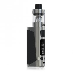 Купить Original Joyetech eVic Primo Mini with ProCore Aries 80W Kit по акционной цене