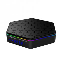 Купить недорого Sunvell T95Z Plus TV Box Amlogic S912 Octa Core