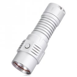 Купить недорого HaikeLite SC01 CREE XHP35 HI Long Shots Flashlight