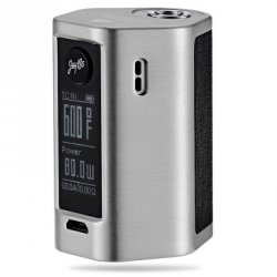 Купить дешево Original Wismec Reuleaux RXmini TC Mod with 1 - 80W со скидкой