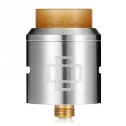 Купить недорого Original Augvape Druga 24mm RDA