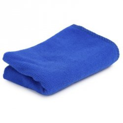 Купить недорого 30 x 70cm Microfiber Wash Cloth Cleaning Towel