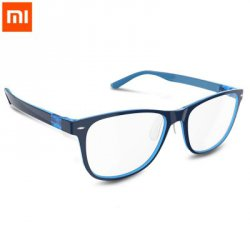 Акция на товар Xiaomi ROIDMI B1 Detachable Anti-blue-rays Protective Glasses