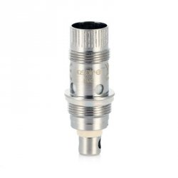 Купить недорого 5pcs Original 1.8 ohm Coil Head for Aspire Nautilus Mini