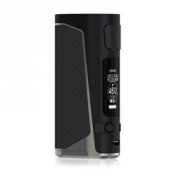 Купить со скидкой Original Joyetech eVic Primo Mini 80W Box Mod