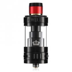 Акция на товар UWELL Crown 3 Sub Ohm Tank Clearomizer