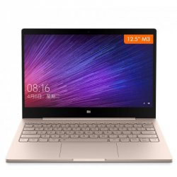 Акция на товар Xiaomi Air 12 Laptop