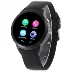 Акция на товар Ourtime X200 3G Smartwatch Phone