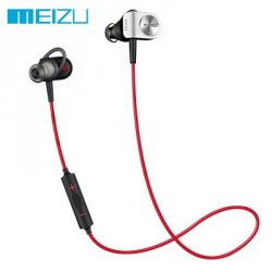 Купить Original Meizu EP51 Bluetooth HiFi Sports Earbuds по акционной цене