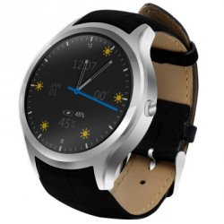 Акция на товар NO.1 D5+ Smartwatch Phone