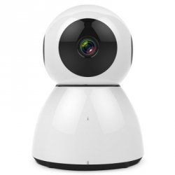 Купить недорого ZS - GX1 1080P WiFi IP Camera Webcam