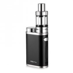 Акция на товар Original Eleaf iStick Pico TC 75W Mod Kit