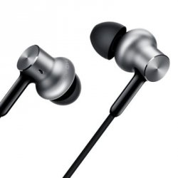Купить Original Xiaomi Pro HD In-ear Hybrid Earphones по акционной цене